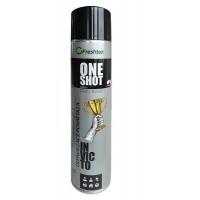 ONE SHOT INVICTO - neutralizator powietrza - 600 ml