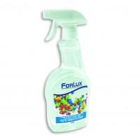 UTZ - Preparat do usuwania gum do żucia , naklejek, tuszu, oleju, szadzy - 500 ml