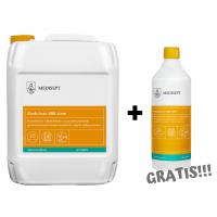 MC 580 Lime Clean Odkamieniacz do zmywarek i innych urządzeń - 5 L + 1 L GRATIS