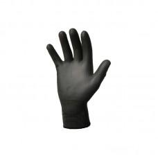 Rękawice powlekane rozmiar 7