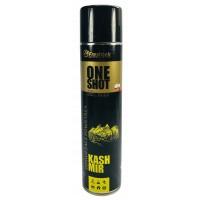ONE SHOT KASHMIR - neutralizator powietrza - 600 ml