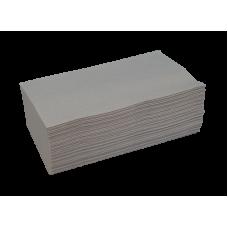 56491- Ręcznik składany zz biały