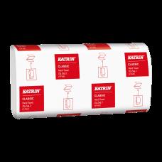 35298/100621 Katrin Classic zig zag ( handy pack) 4000 listków