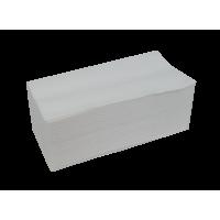 2382 - Ręcznik składany zz celuloza