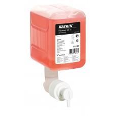 Mydło w płynie do rąk 500 ml - 88141