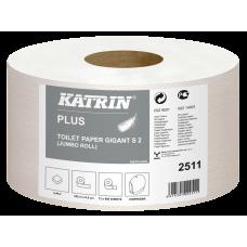 2511 Katrin Plus papier toaletowy gigant S2