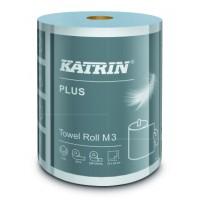MONOROLKA Katrin Plus Towel Roll M3 ręcznik 58037 - NOWOŚĆ