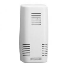 Elektryczny dozownik do odświeżacza powietrza - biały 92001