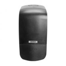 92186 Dozownik do mydła 500 ml- czarny