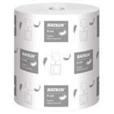46005 Katrin Plus System Towel ręcznik w roli systemowy
