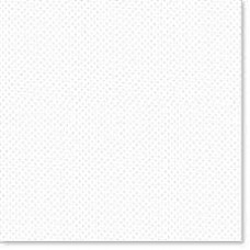 Serwetki AHA 33X33 cm -białe
