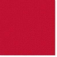 Serwetki AHA 33x33 cm - czerwone